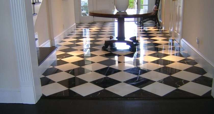 Stylish Floors More Inc Ceramic Marble