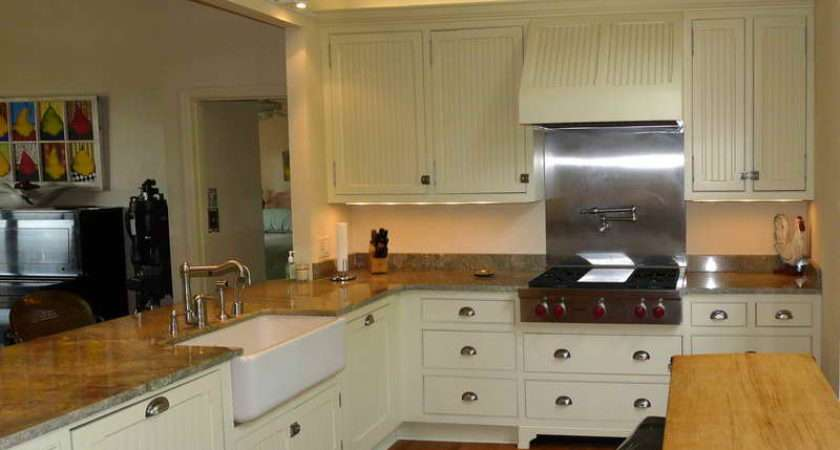 Stylish High End Kitchen Appliances Stainless Steel Appliance