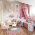 Such Adorable Idea Little Girls Room Kids