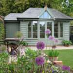 Summer Houses Garden Rooms Studios Offices Can