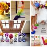 Summer Wedding Trends