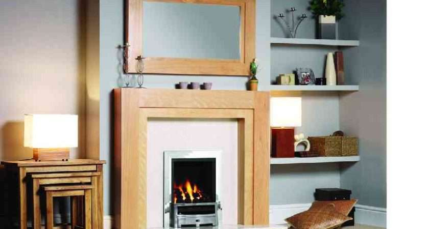 Supplies All Types Fires Fireplaces Surrounds