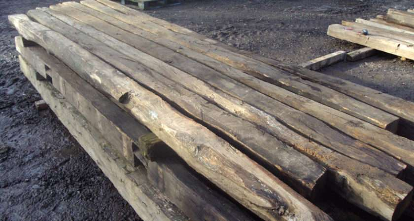 Supply Reclaimed Oak Beams Please Take Look Through Our