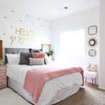Surprise Tween Teenage Girl Bedroom Ideas Makeover