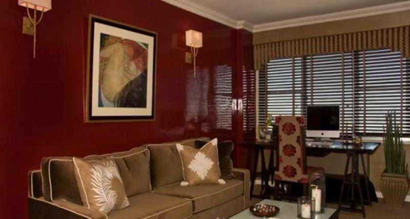 Surprising Pics Part Living Room Wall Colors Content Which
