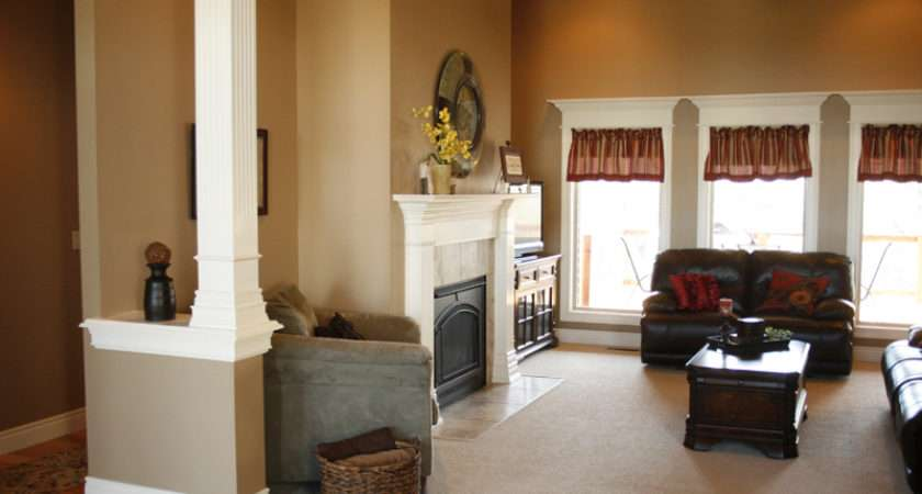 Susan Horak Group Blog Interior Paint Colors Help Sell Your Home