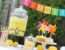 Sweet Summer Baby Shower Themes