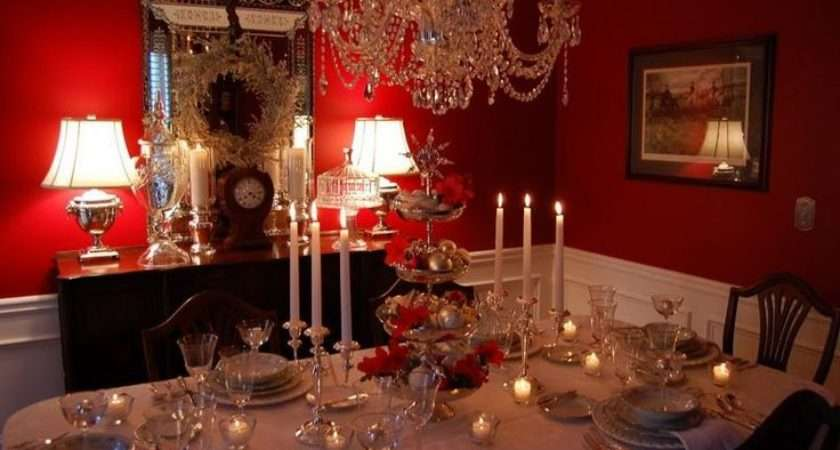 Table Centerpieces Everyday Dining Room Ideas