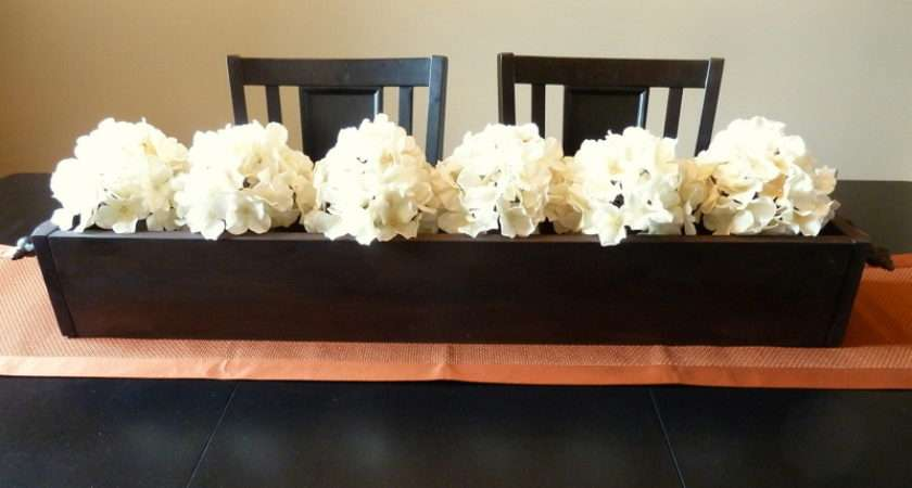 Table Setting Ideas Everyday Dining Centerpieces