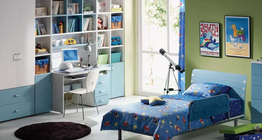 Take Look Our Sets Kids Room Design Ideas