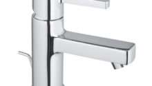 Taps Leading Supplier Bathroom Kitchen Sinks