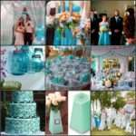 Tbdress Blog Colour Themes Wedding