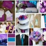 Tbdress Blog Inspires Themed Wedding Ideas
