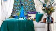 Teal Bedroom Accessories Real Estate
