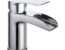 Technique Curzan Mono Basin Mixer Ams Plumbing