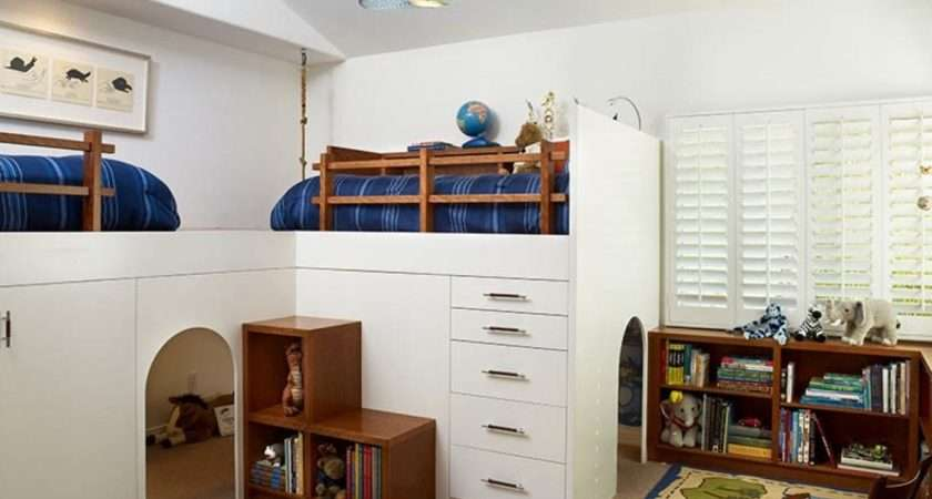 Teen Boy Bedroom Ideas Second Chance Dream Year Old Room
