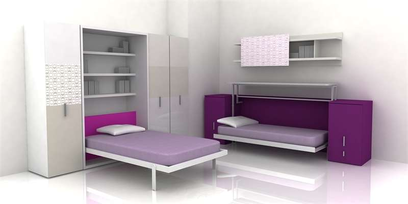 Teen Room Design Clei Contemporary Teens Designs Cool Rooms