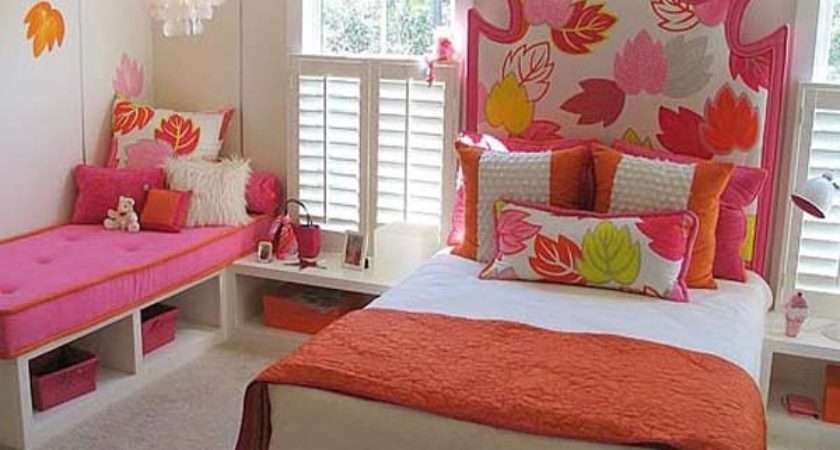 Teenage Girl Bedroom Ideas Diy Home Design