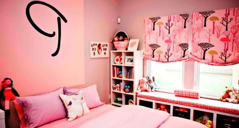 Teenage Girl Bedroom Ideas Small Rooms Tumblr Listed Our