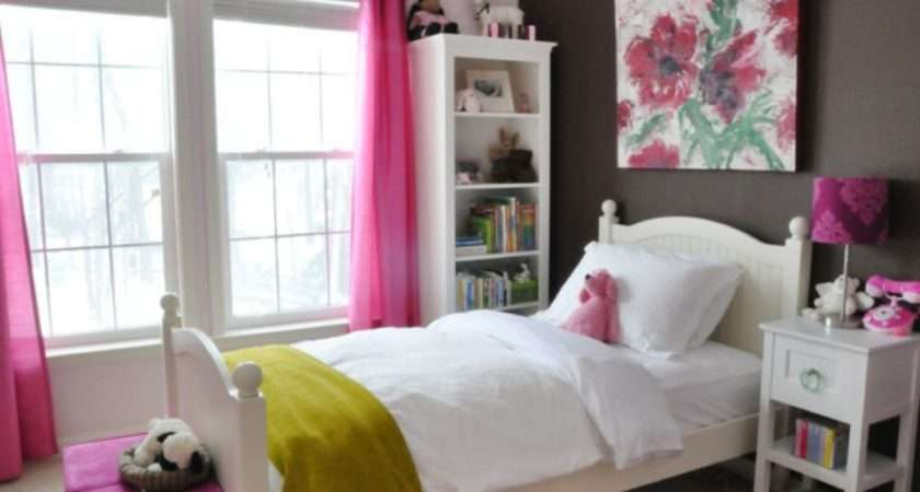 Teenage Girl Room Ideas Pinterest Designs
