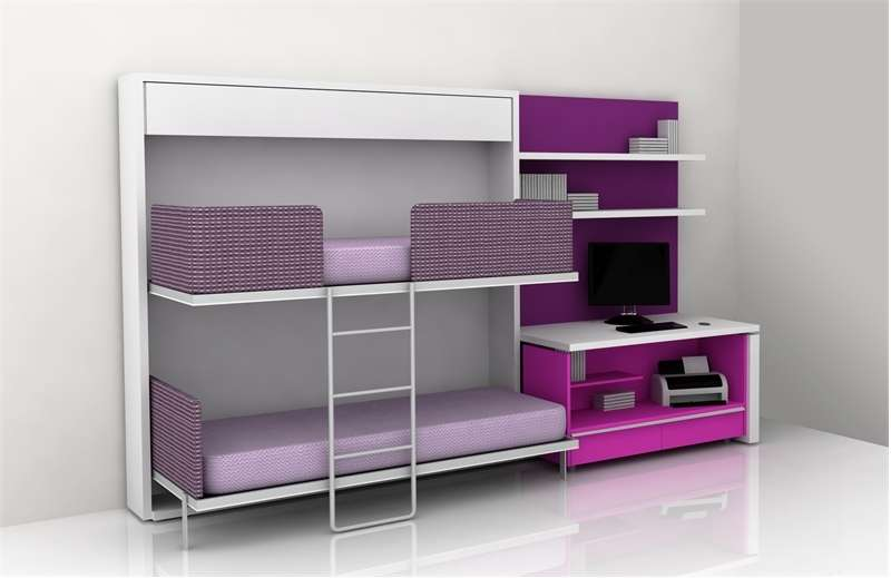 Teenage Rooms Bedroom Furniture Cool Teen Room Small