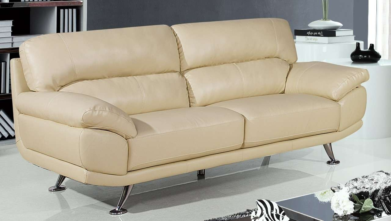 Terrific Part Small Seater Sofa Post Which