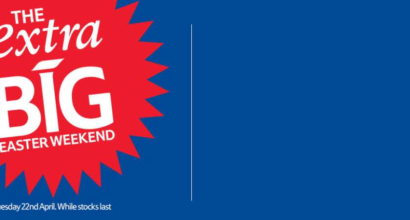Tesco Direct Clubcard Boost Double Spend Your Vouchers