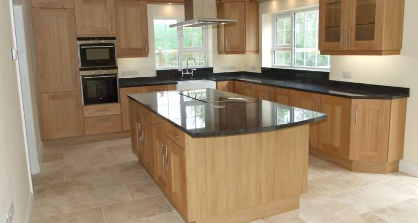 Thought Might Like One Our Latest Kitchens