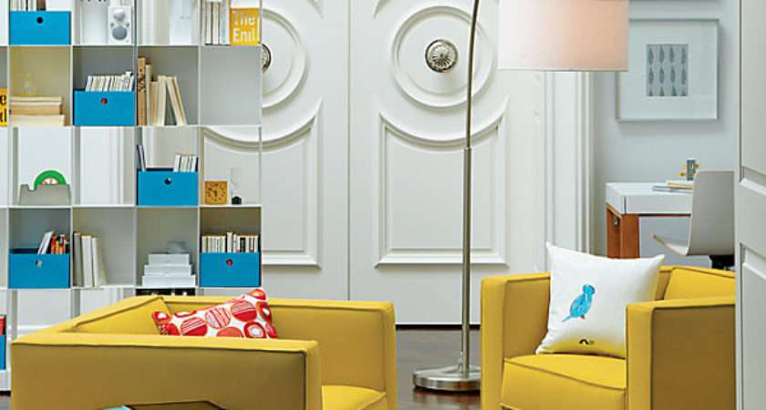 Three Stunning Color Palettes Your Interior