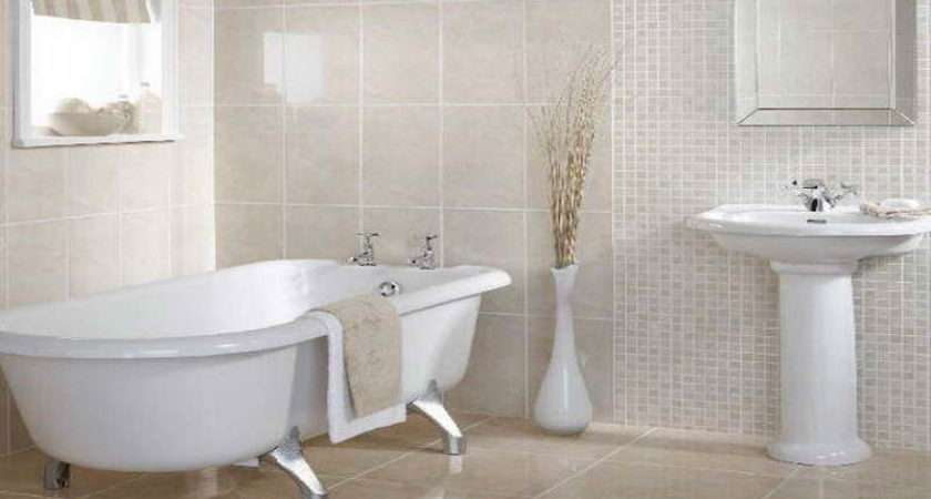 Tile Ideas Small Bathroom Designs