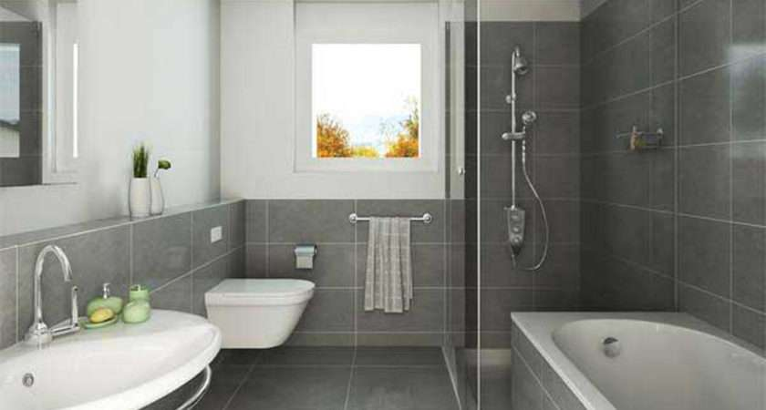 Tile Ranges Rarely Get Reliable Opt Quality Every