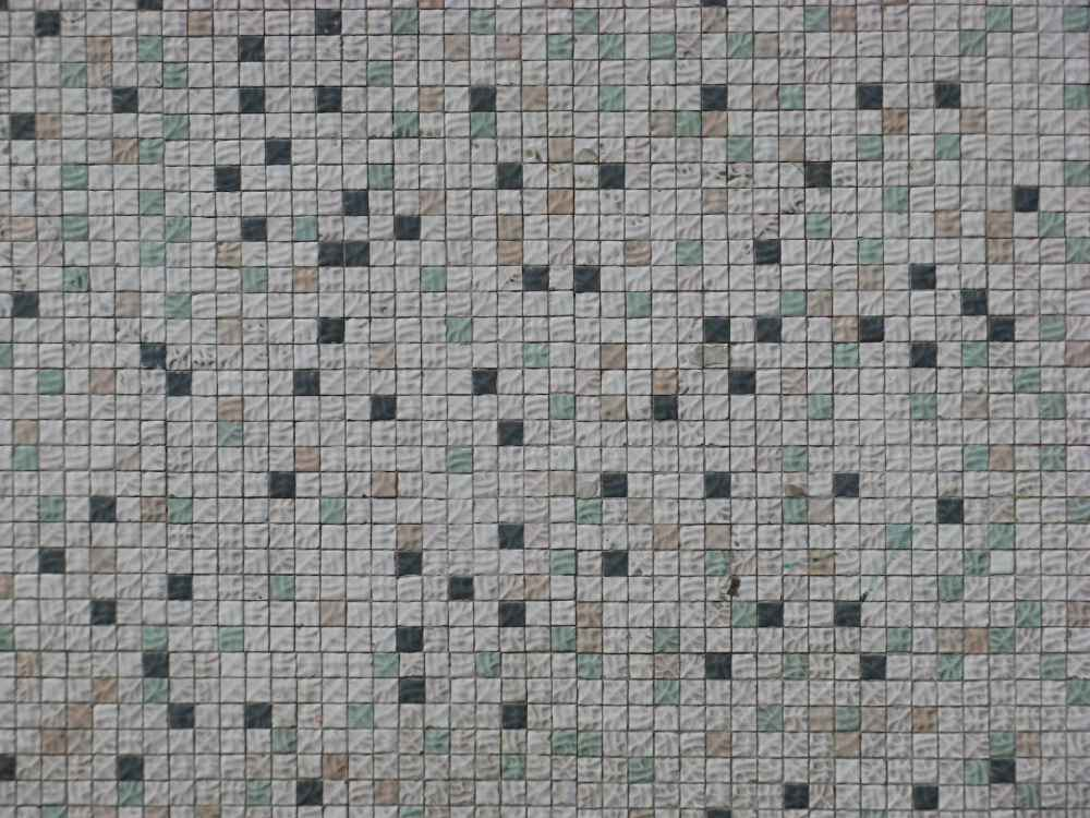 Tiles Texture Cleaning Feel Home Bathroom Wall
