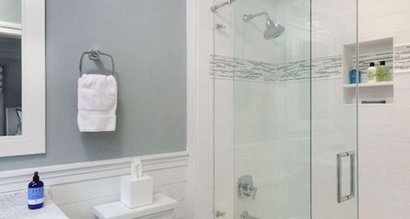 Tiny Bathroom Tub Shower Combo Remodeling Ideas