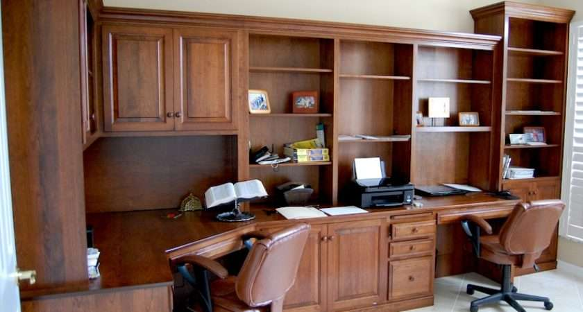 Tips Buying Built Office Furniture Decoratingfreehq