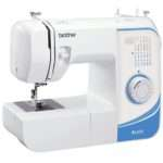 Tips Buying Sewing Machine Moms Blog
