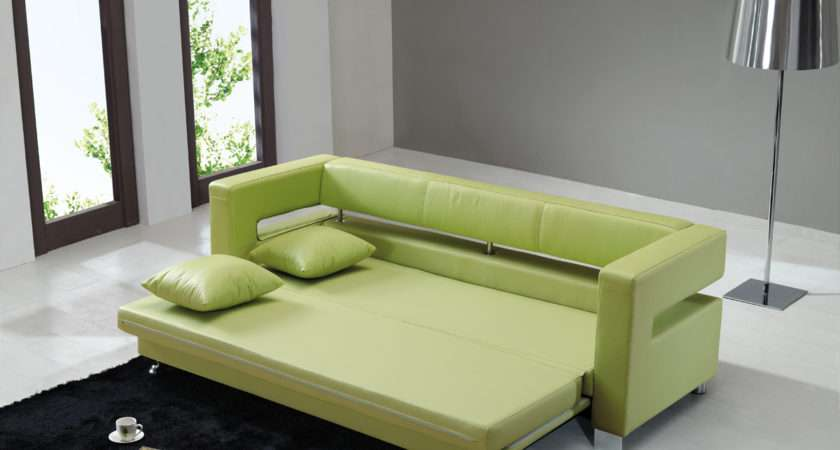 Tips Decor Efficiently Utilize Small Living Rooms