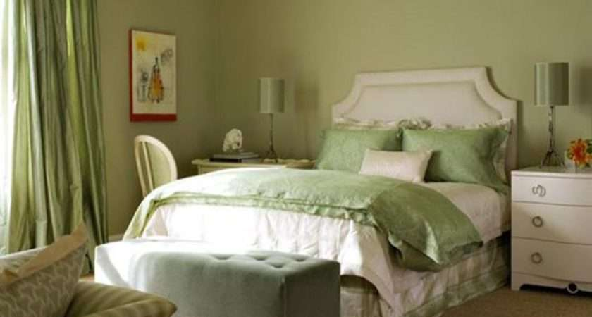Tips Decorate Bedroom Sage Green Home Decor Report