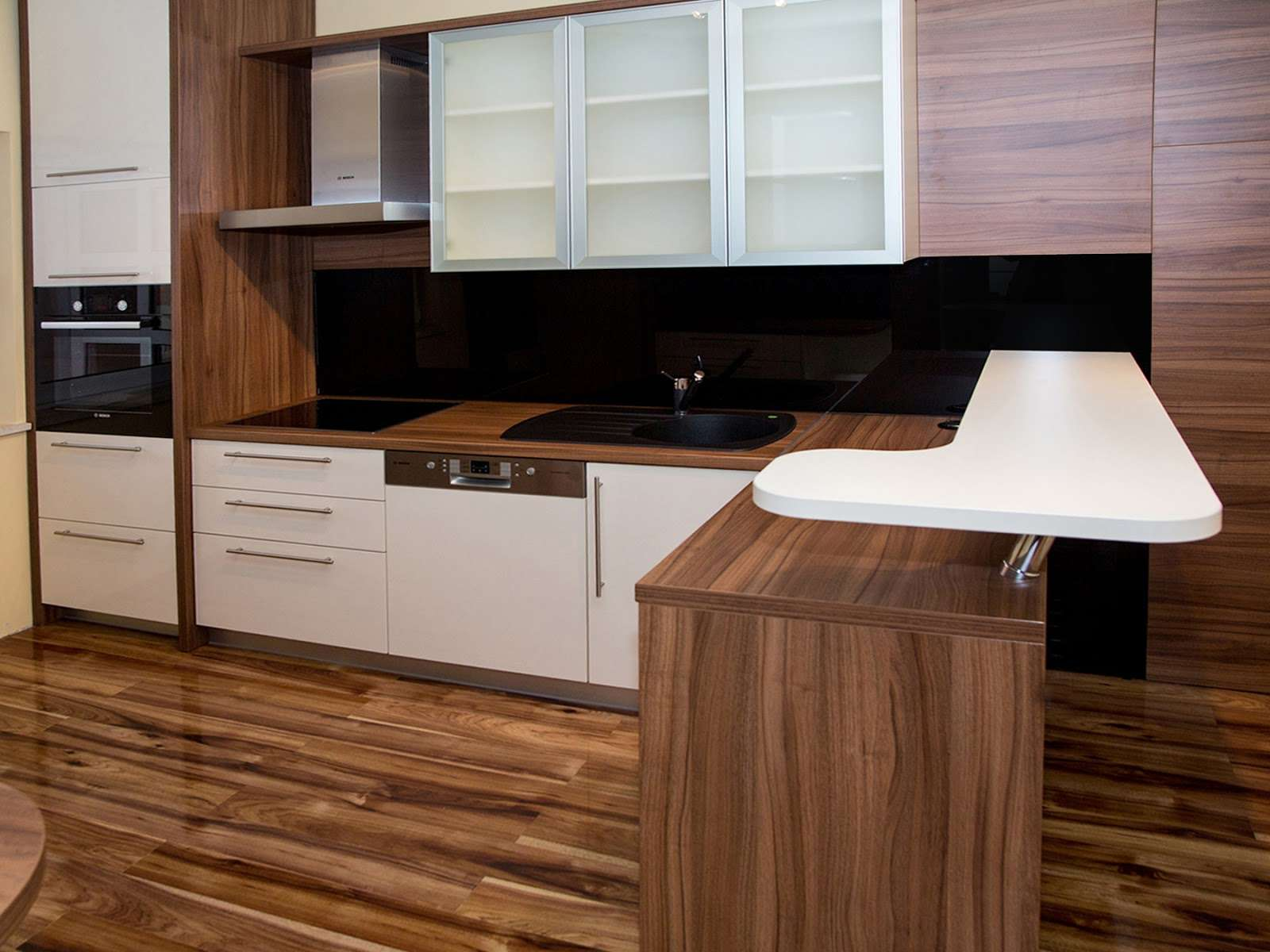 Tips Decoration Ikea Kitchen Designer Layouts Wooden Flooring