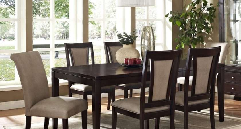 Tips Get Best Dining Room Sets Actual Home