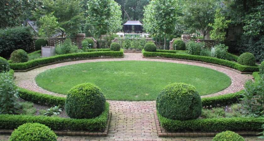 Tips Great Landscape Designs Los Angeles Home Living