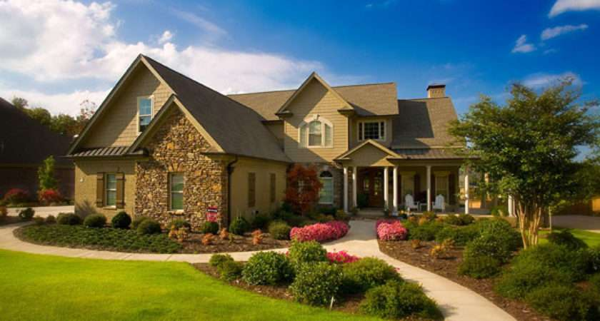 Tips Improve Marketplace Value Your Home