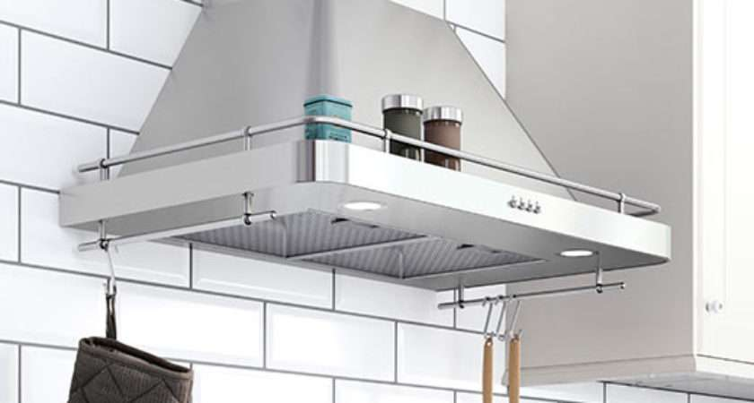 Tips Increase Lifespan Your Kitchen Extractor Fan