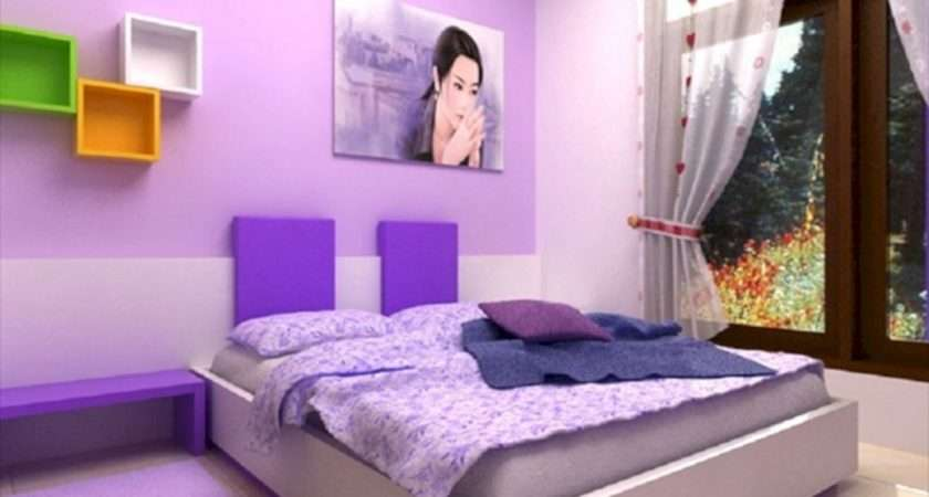 Tips Making Comfortable Bedding Your Bedroom