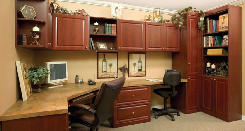 Tips Moving Your Den Home Office Coastal