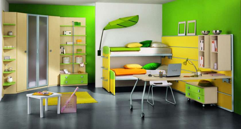 Tips Room Color Combination Bed Combinations