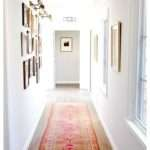 Tips Styling Best Hallway Ever