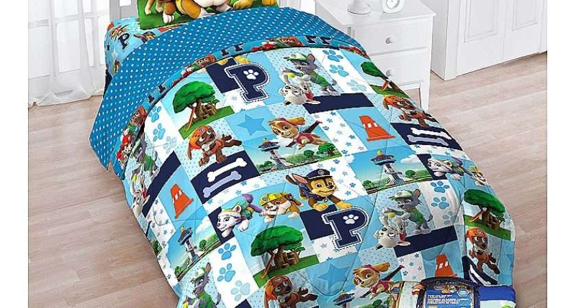 Toddler Bed Best Blankets Popengines