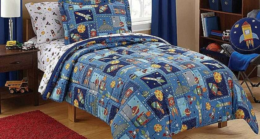 Toddler Bed Fresh Blanke Popengines