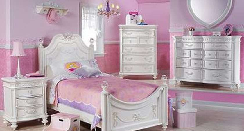 Toddler Girl Bedroom Ideas Budget Baby Nursery
