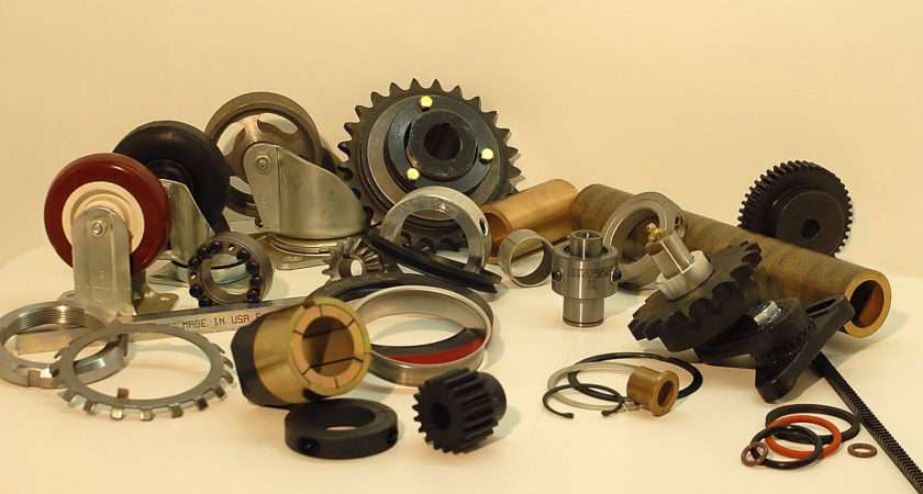 Tolexo Buying Selling Industrial Goods Supplies